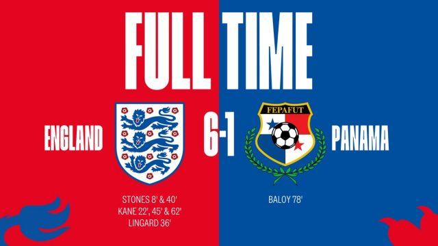 England-vs-Panama-6-1