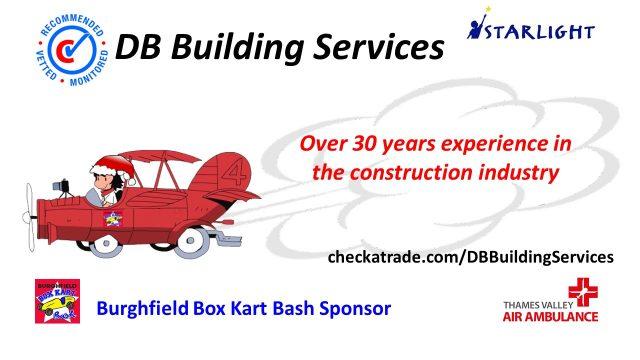 db-building-services