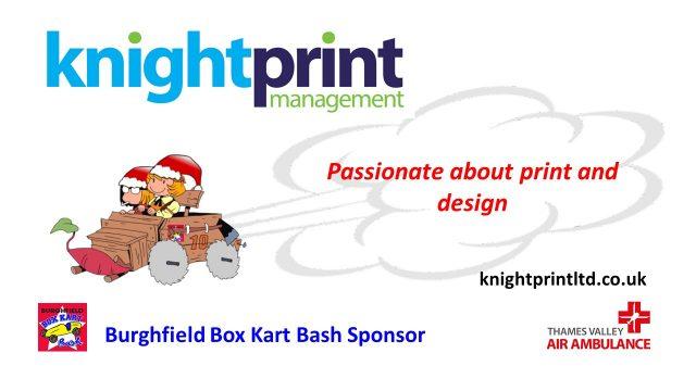 knightprint-management