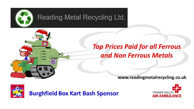 reading-metal-recycling