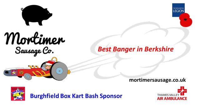 the-mortimer-sausage-company